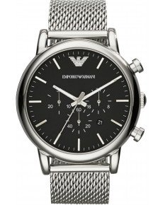 Чоловічий годинник ARMANI AR1808