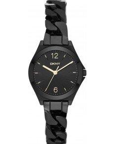 Жіночий годинник DKNY NY2426