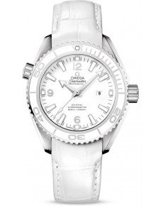 Жіночий годинник OMEGA 23233382004001