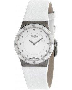 Жіночий годинник BOCCIA 3202-01