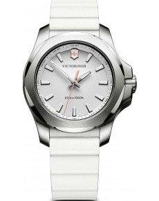 Жіночий годинник VICTORINOX V241769
