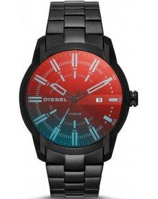 Чоловічий годинник DIESEL DZ1870