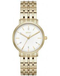 Жіночий годинник DKNY NY2503