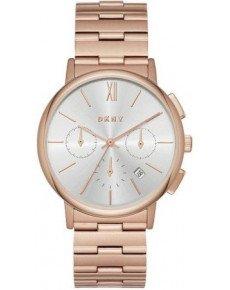 Жіночий годинник DKNY NY2541