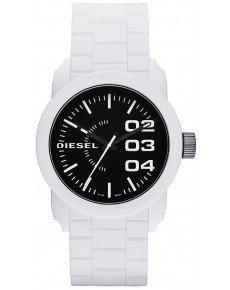 Чоловічий годинник DIESEL DZ1778