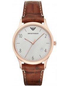 Чоловічий годинник ARMANI AR1866