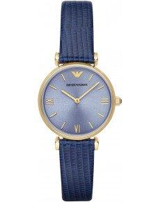 Жіночий годинник ARMANI AR1875