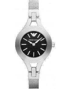 Жіночий годинник ARMANI AR7328