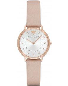 Жіночий годинник ARMANI AR2510