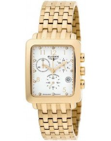 Жіночий годинник ELYSEE 13196