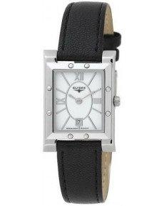 Жіночий годинник ELYSEE 13197