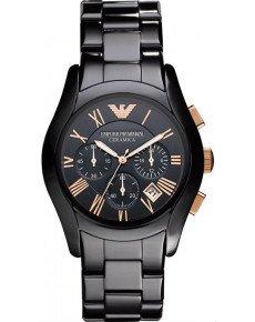 Чоловічий годинник ARMANI AR1410