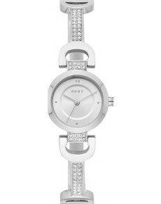 Жіночий годинник DKNY NY2751