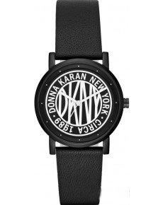 Жіночий годинник DKNY NY2765