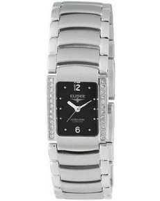 Жіночий годинник ELYSEE 2845262
