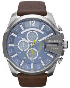 Чоловічий годинник DIESEL DZ4281