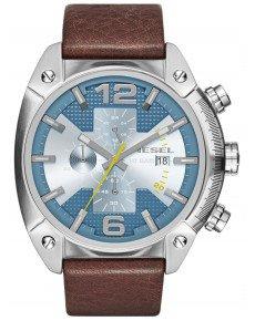 Чоловічий годинник DIESEL DZ4340