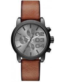 Чоловічий годинник DIESEL DZ5465