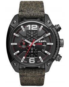 Чоловічий годинник DIESEL DZ4373