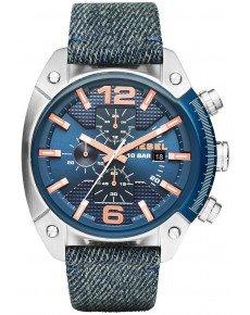 Чоловічий годинник DIESEL DZ4374
