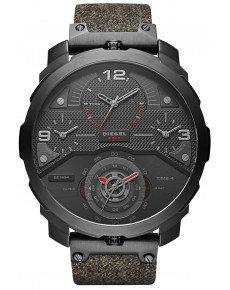 Чоловічий годинник DIESEL DZ7358