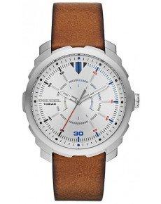 Чоловічий годинник DIESEL DZ1736