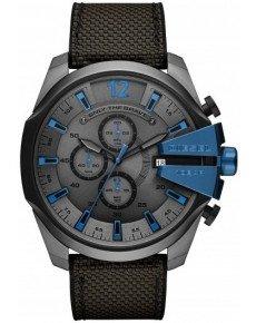 Чоловічий годинник DIESEL DZ4500
