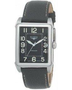 Чоловічий годинник ELYSEE 70930 leather