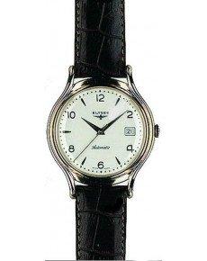 Чоловічий годинник ELYSEE 7841404
