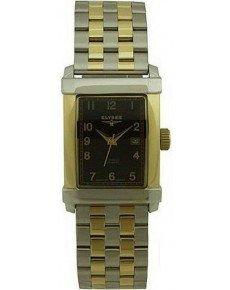 Чоловічий годинник ELYSEE 80253SGS