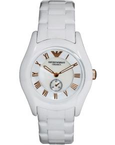 Жіночий годинник ARMANI AR1418
