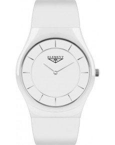 Жіночий годинник 33 ELEMENT 331312