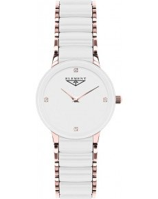 Жіночий годинник 33 ELEMENT 331411C