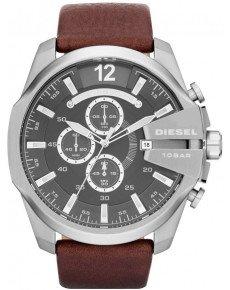 Чоловічий годинник DIESEL DZ4290