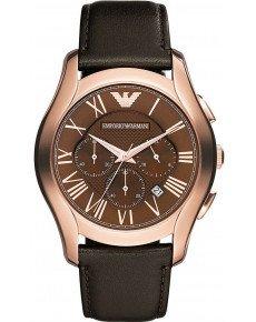 Чоловічий годинник ARMANI AR1701
