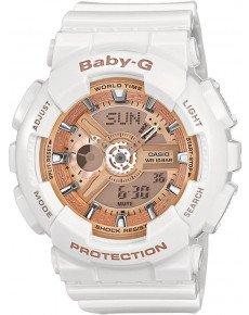 Жіночий годинник CASIO BA-110-7A1ER