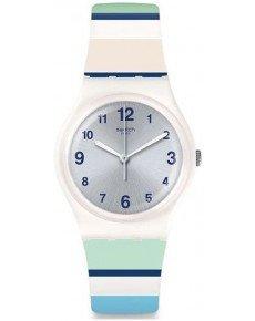 Чоловічий годинник SWATCH GW189