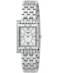 Жіночий годинник ELYSEE 13197S