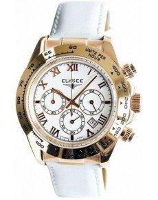 Чоловічий годинник ELYSEE 13232