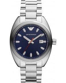 Чоловічий годинник ARMANI AR5909