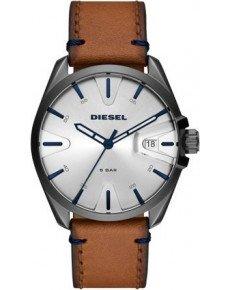 Годинник DIESEL DZ1903