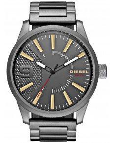Чоловічий годинник DIESEL DZ1762