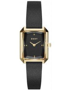 Жіночий годинник DKNY NY2644