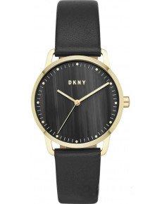 Жіночий годинник DKNY NY2759