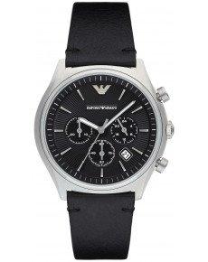 Чоловічий годинник ARMANI AR1975