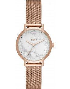 Жіночий годинник DKNY NY2703