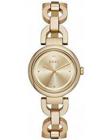 Жіночий годинник DKNY NY2768