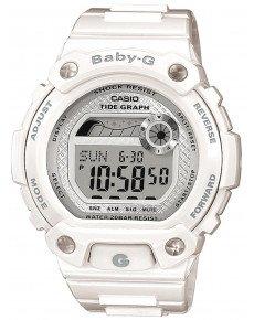 Жіночий годинник CASIO BLX-100-7ER