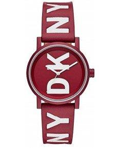 Жіночий годинник DKNY NY2774