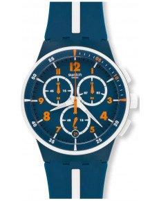 Чоловічий годинник SWATCH SUSN403